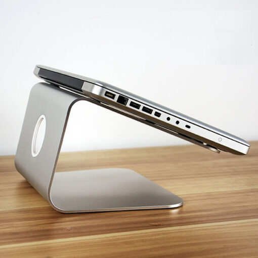 A1 Portable Laptop Stand