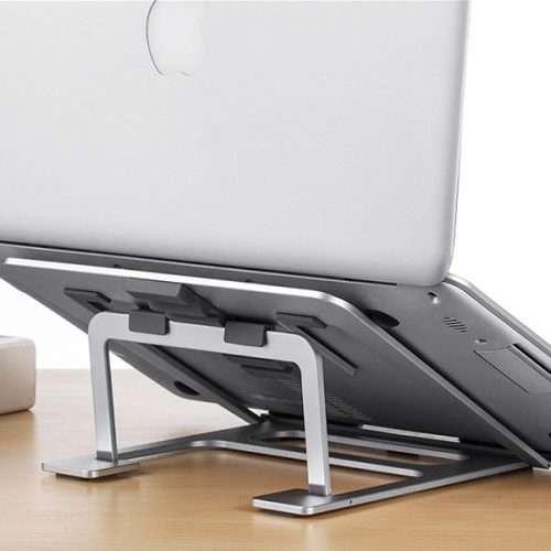 B1 Laptop Stand Singapore