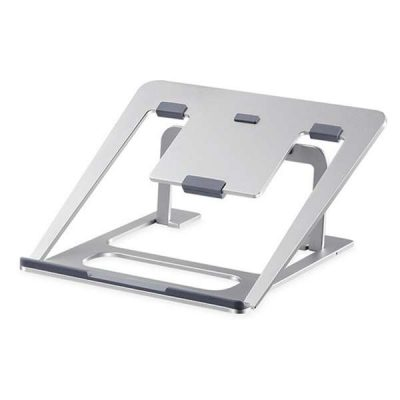 B1 Laptop Stand