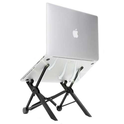 D1 Adjustable Laptop Stand