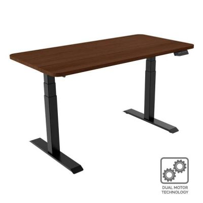2020 Electric Standing Desk