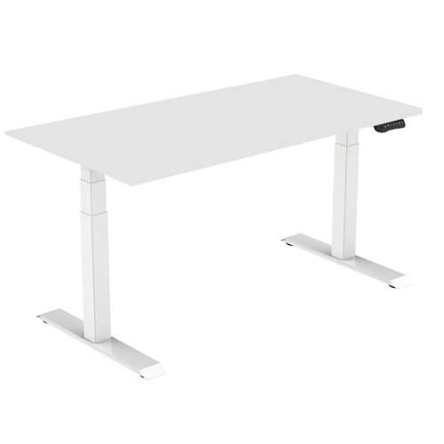 VIGOR 2020 Electric Standing Desk Singapore