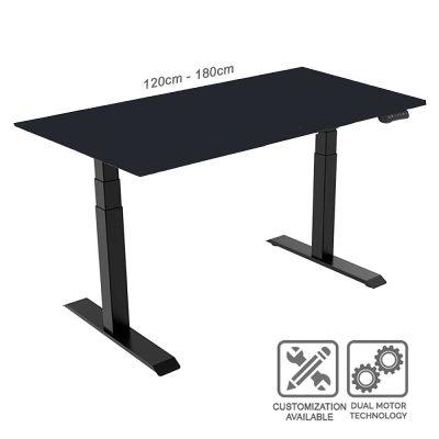 VIGOR 2020 Electric Standing Desk Frame