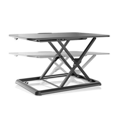 Ergonomic Laptop Desk