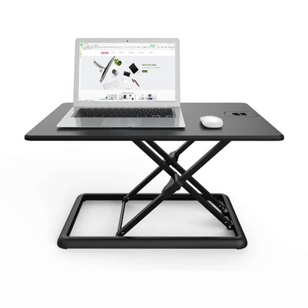Laptop Desk Singapore