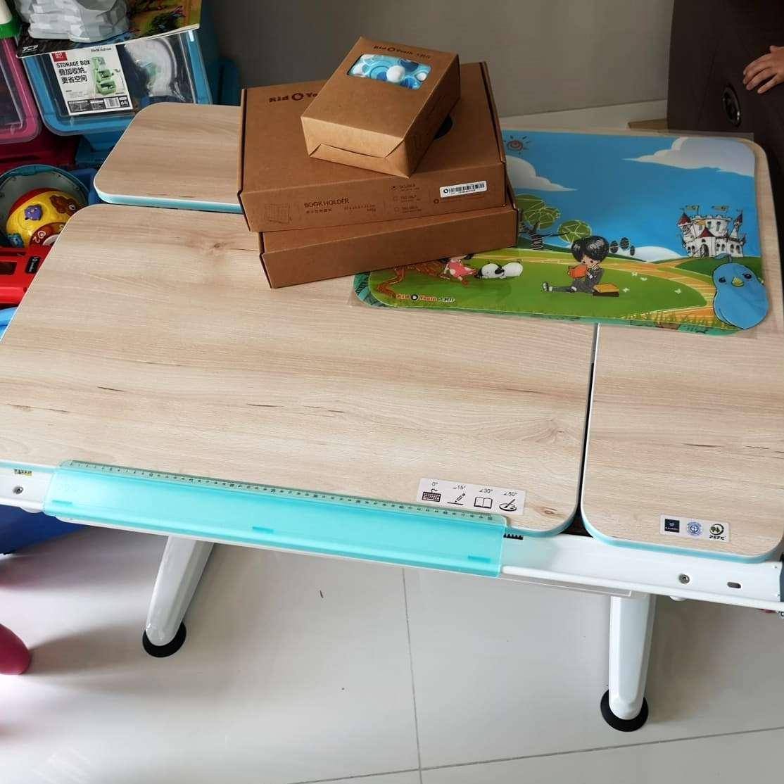 Kids Ergonomic Singapore