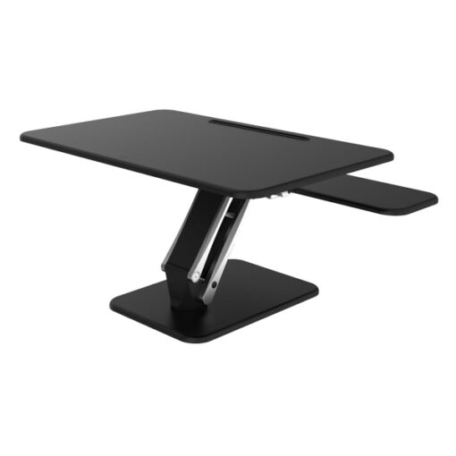 Standing Desk Plus