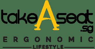 TakeAseat.sg