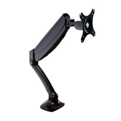 Type A Monitor Arm