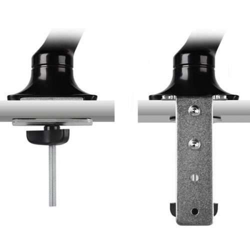 Type A Monitor Arm Singapore