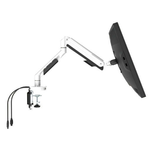 Type B Single Monitor Arm