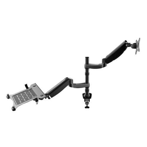 Type C Dual Monitor Arm