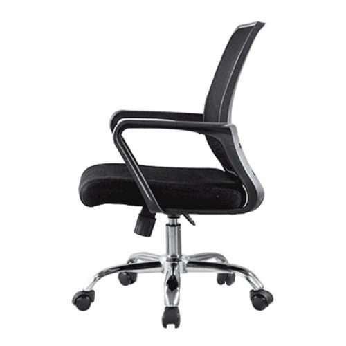 C20 Office Chair