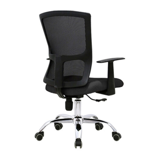 C37 Mid Back Office Chair