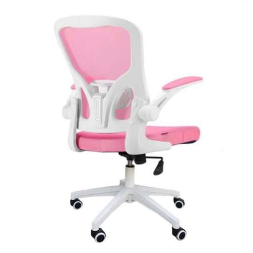 C55 Mid Back Office Chair