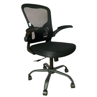 C55 Office Chair