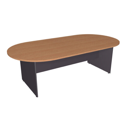 CR01 Oval Conference Table Singapore