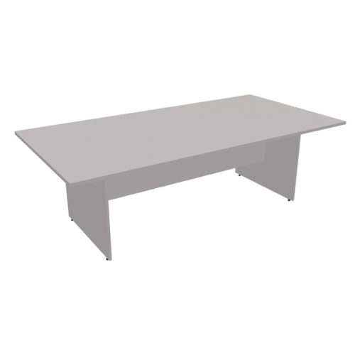 CR02 Conference Table Singapore