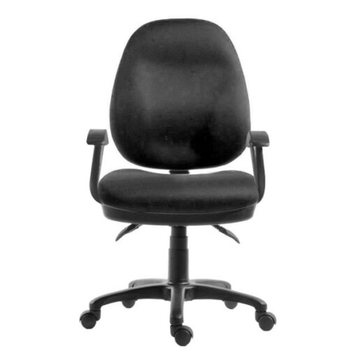 Click Office Chair