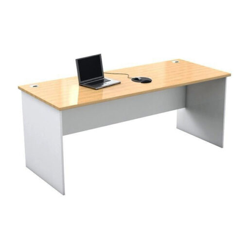 D028 Office Table