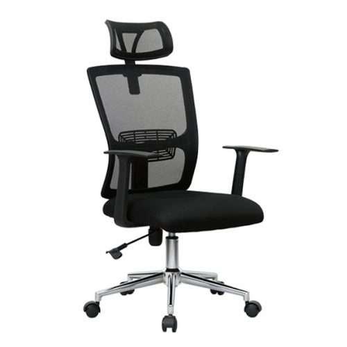 D37 Office Chair