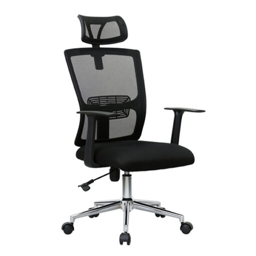 D37 Office Chair