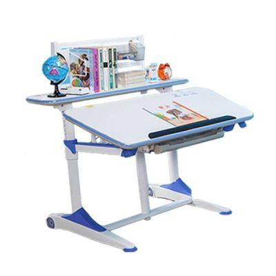 E1100 Study Table