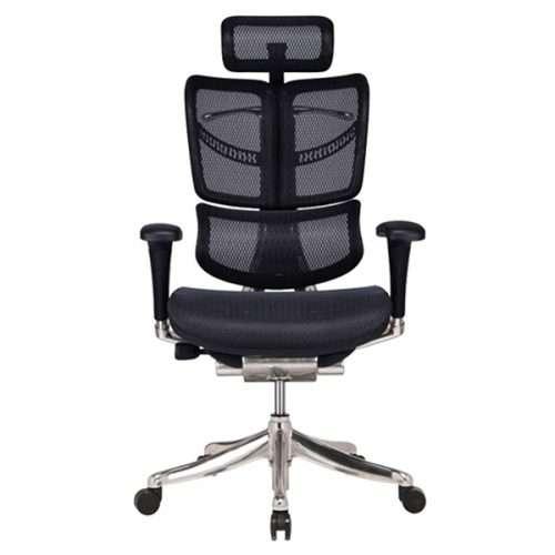 Fly Ergonomic Chair