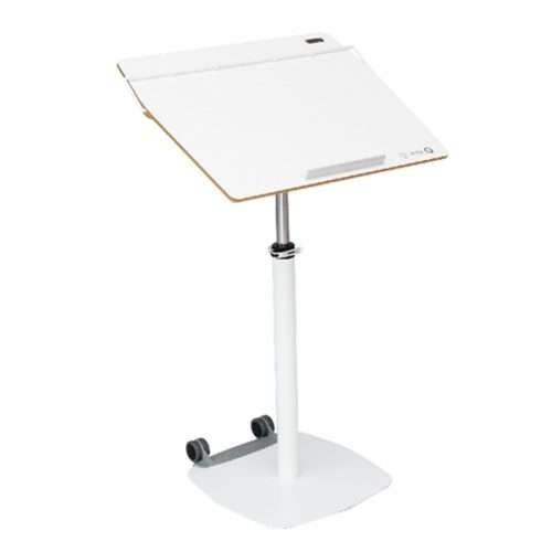 G5-XL Kid2Youth Laptop Table Singapore