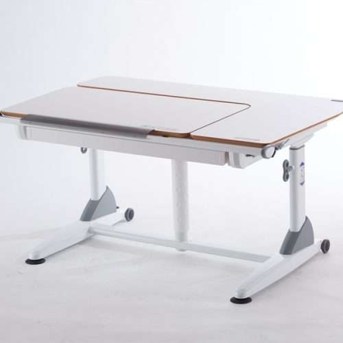 G6+S Kid2Youth Study Table Singapore