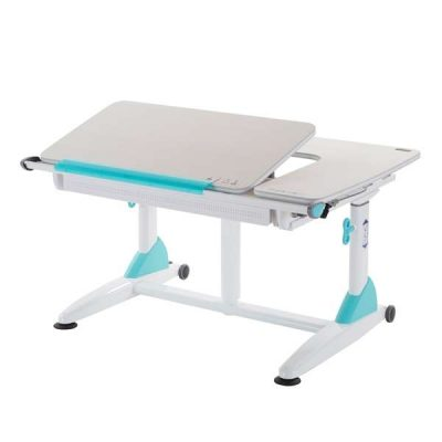 G6+XS Kid2Youth Child Study Table