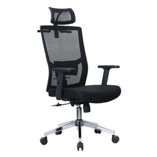 J30 Best Office Chair Singapore