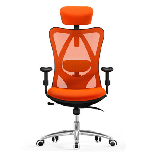 M20 Computer Chair Singapore