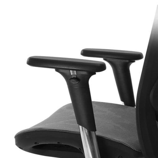 M19 Full Mesh Office Chair Singapore