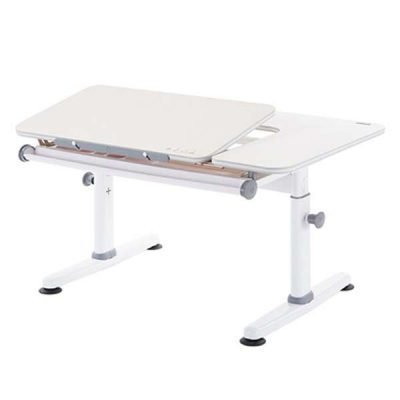 M6+XS Kid2Youth Kids Study Table