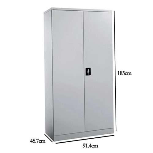 Metal Cabinet Singapore