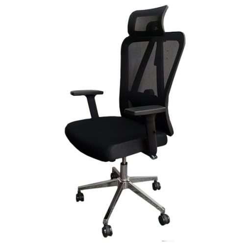 M16 Computer Chair Singapore