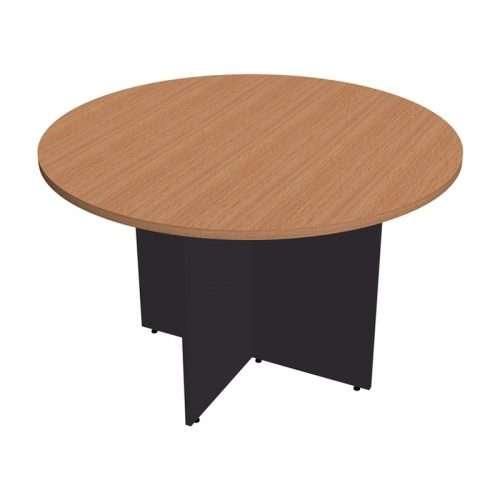 R02 Round Meeting Table Singapore
