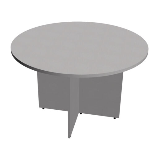 R02 Round Meeting Table Singapore