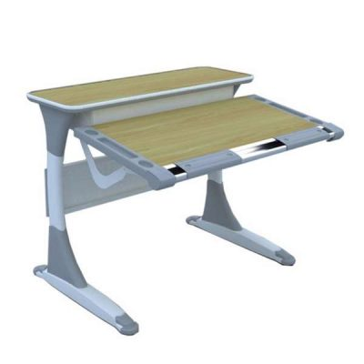 S100B Study Table