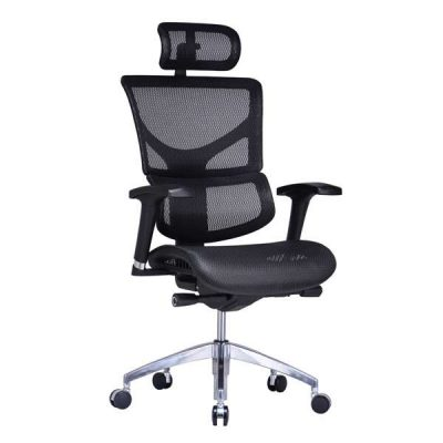 Sail Basic Ergonomic Chair