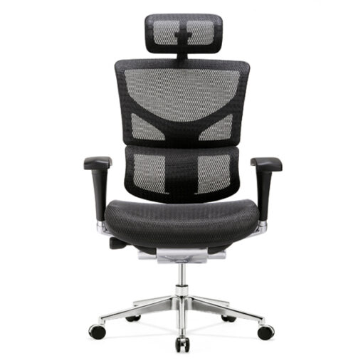 Sail Luxury Ergonomic Chair