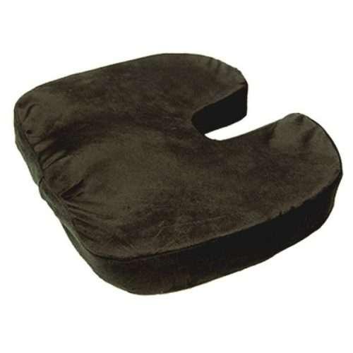 Type A Seat Cushion