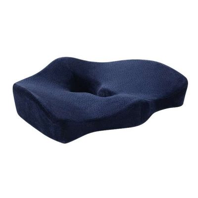 Type B Seat Cushion