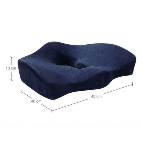 Type B Seat Cushion Singapore