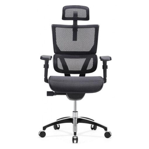 Vision Chair
