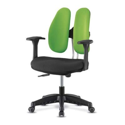 ANY Duo Backrest Chair (Standard)(Display Piece)