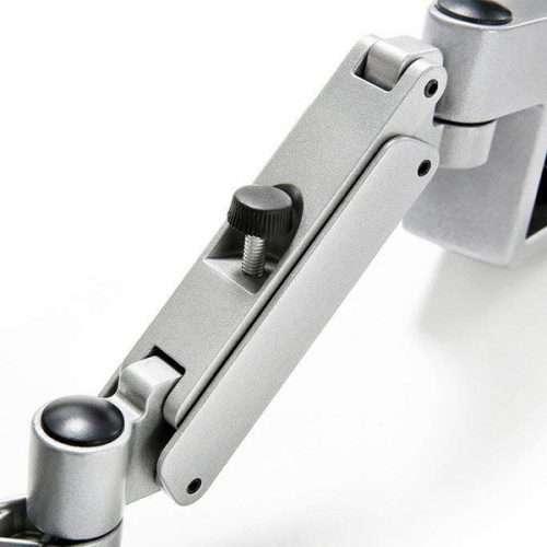 Arm Support For Desk