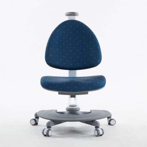 BABO Study Chair Footrest