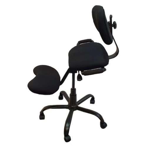Kneeling Chair Singapore